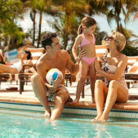 best hotels in marbella