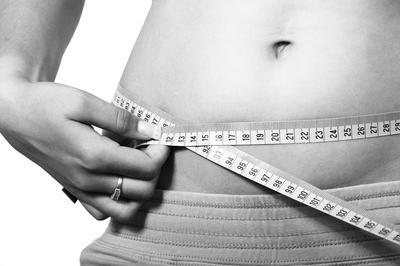 Bariatric surgery in Marbella