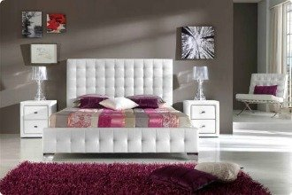 Ideal Furniture Spain