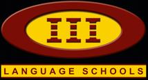 iii Spanish School