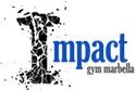 Impact Gym Marbella