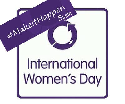 Marbella International Women's Day