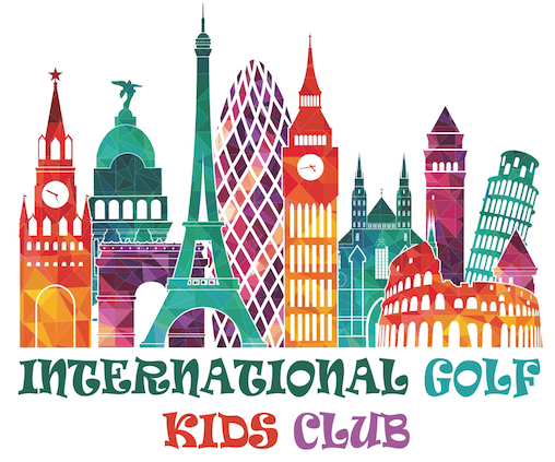 the international kids club