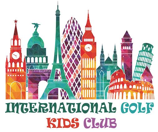 the international kids club
