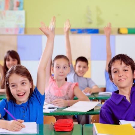 scandinavian, german, Finnish schools in marbella