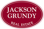 Jackson Grundy Real Estate Spain