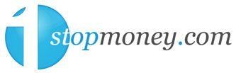 1StopMoney.com Logo