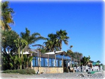 Kala Kalua Marbella