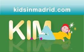 Kidsinmadrid.com