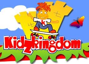 kidz kingdom estepona - marbella