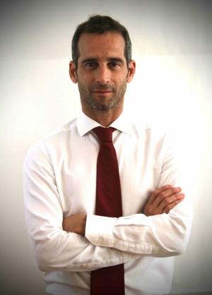 Francisco Sánchez Jimenez