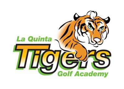 La Quinta Tigers Golf Academy Marbella