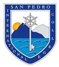 laude school san pedro