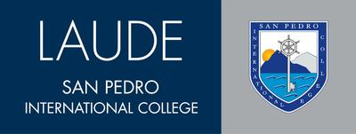 Laude San Pedro International College in Marbella