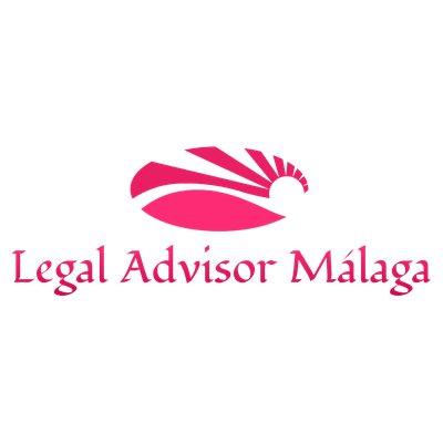 Legal Advisor Málaga
