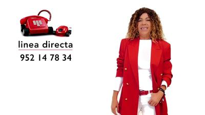 Linea Directa insurance for expats in Marbella