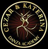 cezar & katerina dance