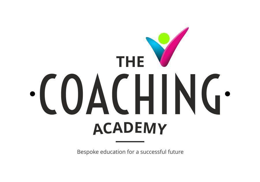the coaching academy sotogrande