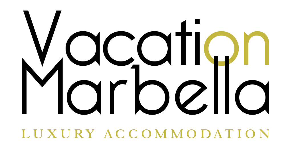 vacation marbella luxury accommodation - rental properties costa del sol