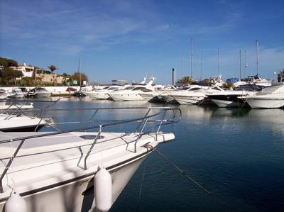 Marbella rental properties