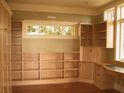 Carpenter in Marbella with reasonable pricing