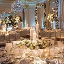 Marbella wedding venue in winter