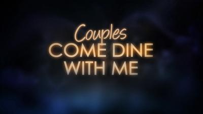Come Dine with Me Costa del Sol