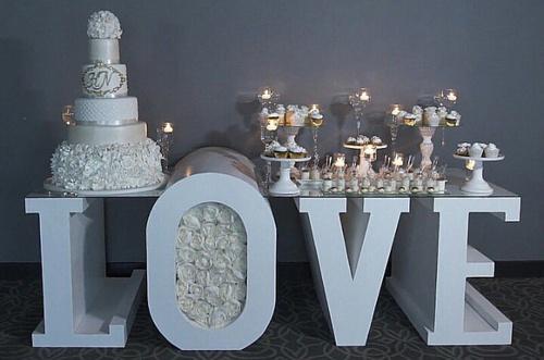 Marbella Wedding Planner