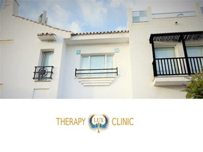 LUX Therapy Clinic Marbella