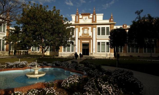 Russian Museum Malaga
