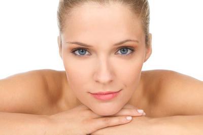 Beauty Salons Marbella