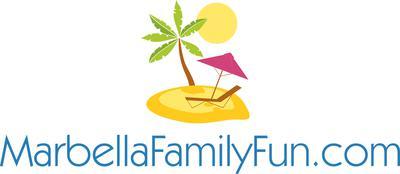 Marbella Family Fun