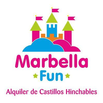 Marbella Fun Jumpy Castles