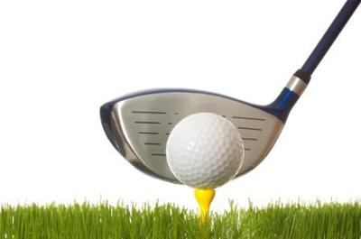 Marbella Golf for kids