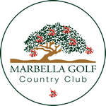 Marbella Golf Christmas Day