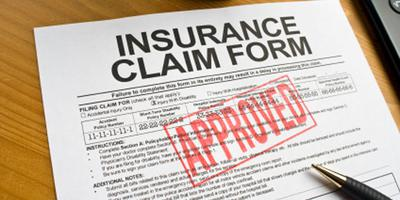 Approved Marbella Insurance Claims