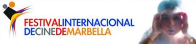 Marbella International Film Festival 2010