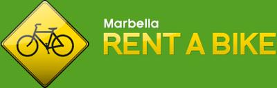 Marbella Rent a Bike