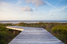 Marbella to mijas boardwalk at cabopino - Boardwalk marbella ...