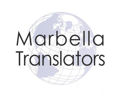 Marbella Translators