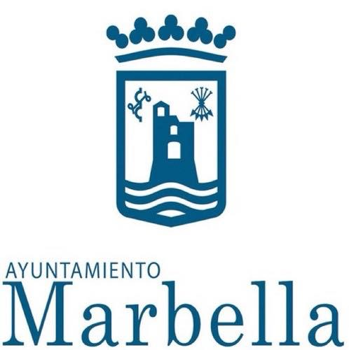 City of Marbella