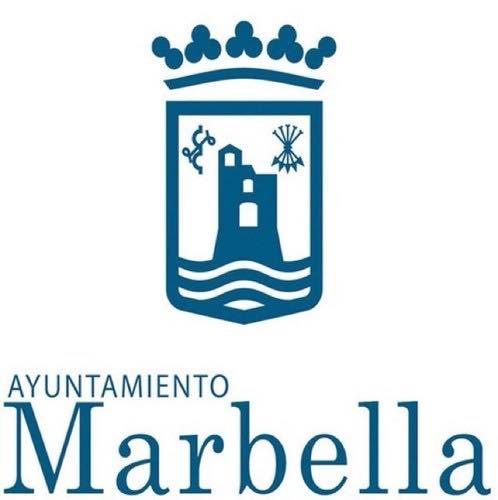 City of Marbella