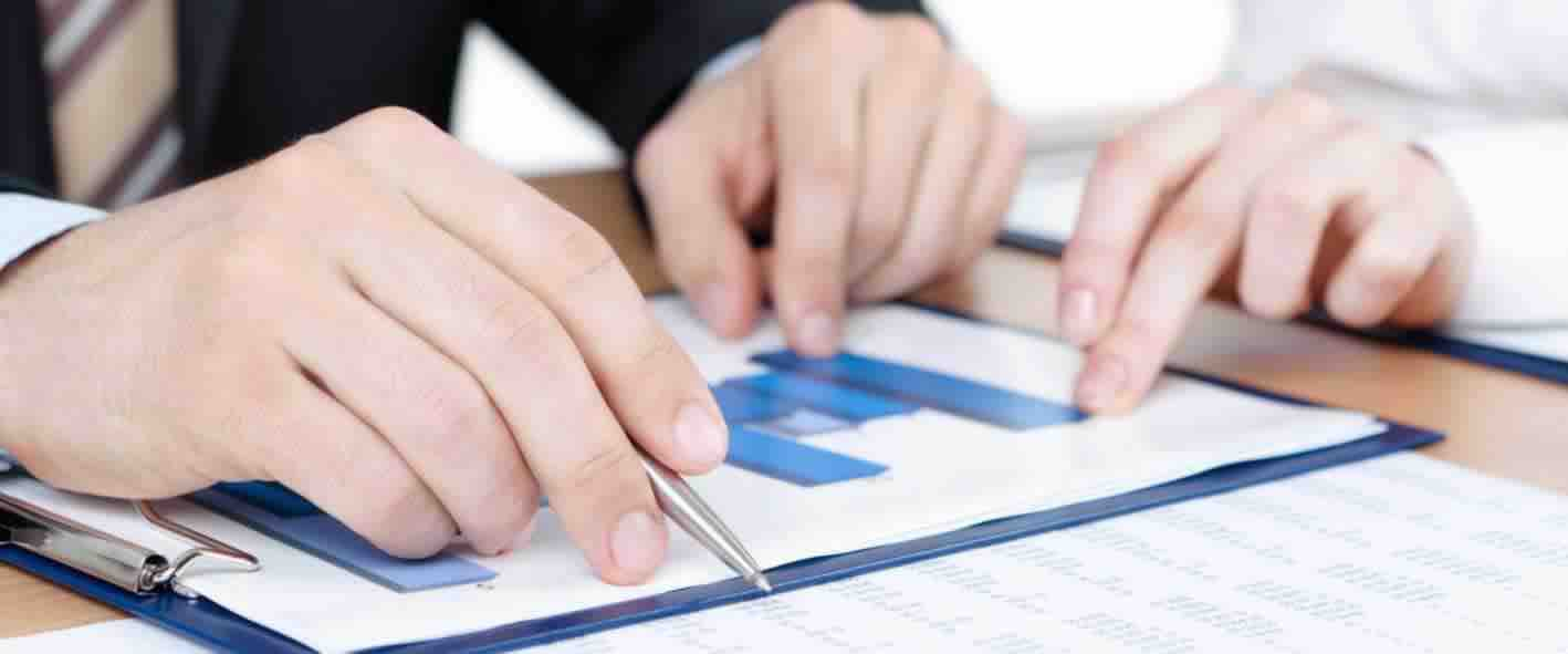 marbella finance and insurance