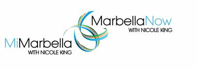 MarbellaNOW - Weekly TV in English about Marbella