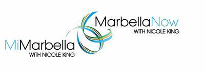 MarbellaNOW