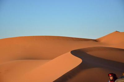 www.marrakechdesertexcursions.com