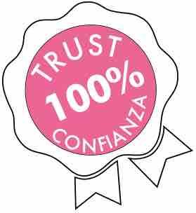 Mary Poppins Trust Guarantee