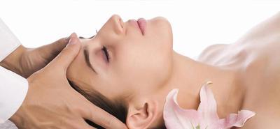 Wendy Lucas Massage Pro