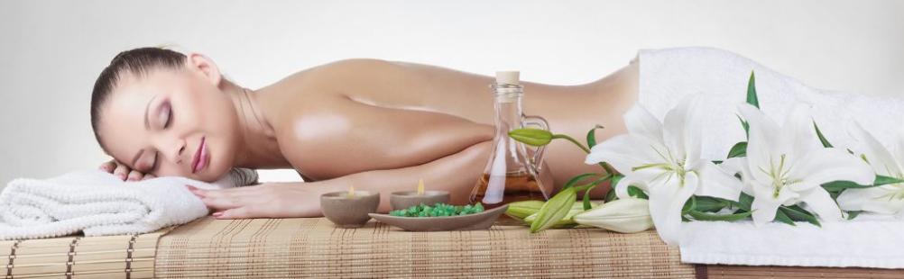 best massages in marbella