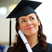 American Graduate School of Business - marbella students